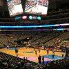 basquetbol en Texas