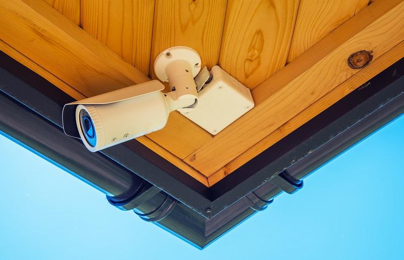 Consejos para dejar protegida tu casa en vacaciones