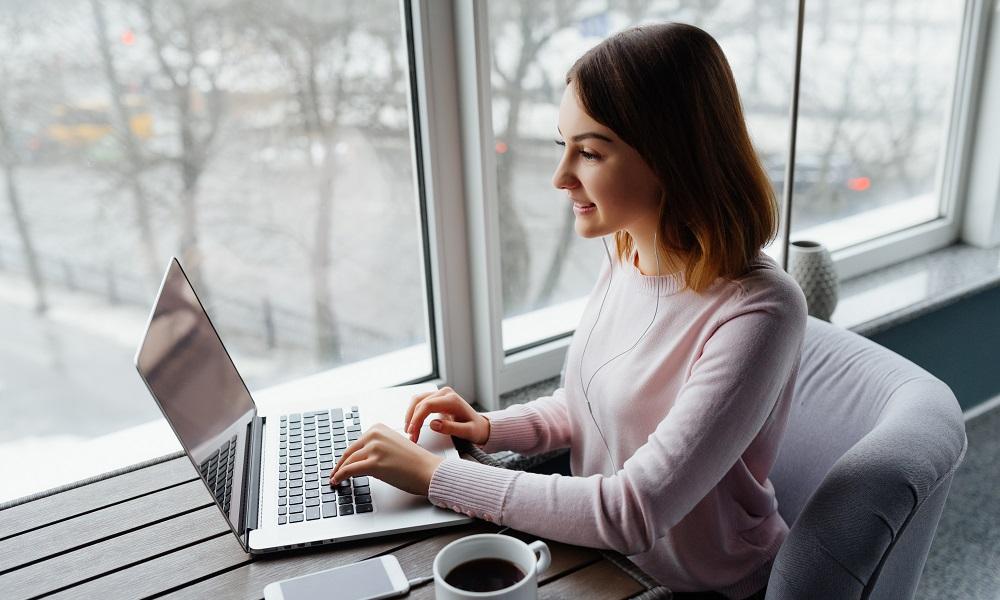 Consejos para reservar hotel por Internet
