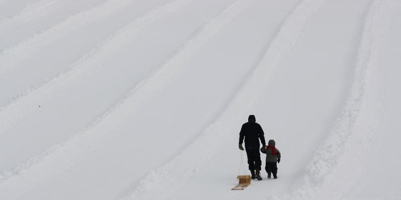 cuánto cuesta ir a Montreal en invierno