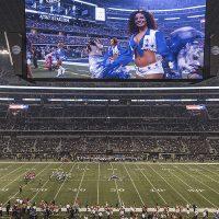 Tips Dallas Cowboys