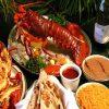 gastronomía-de-Baja-California