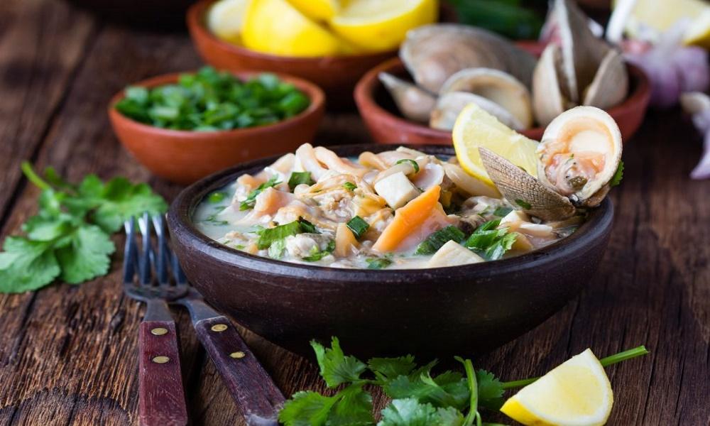 gastronomía-de-Colima