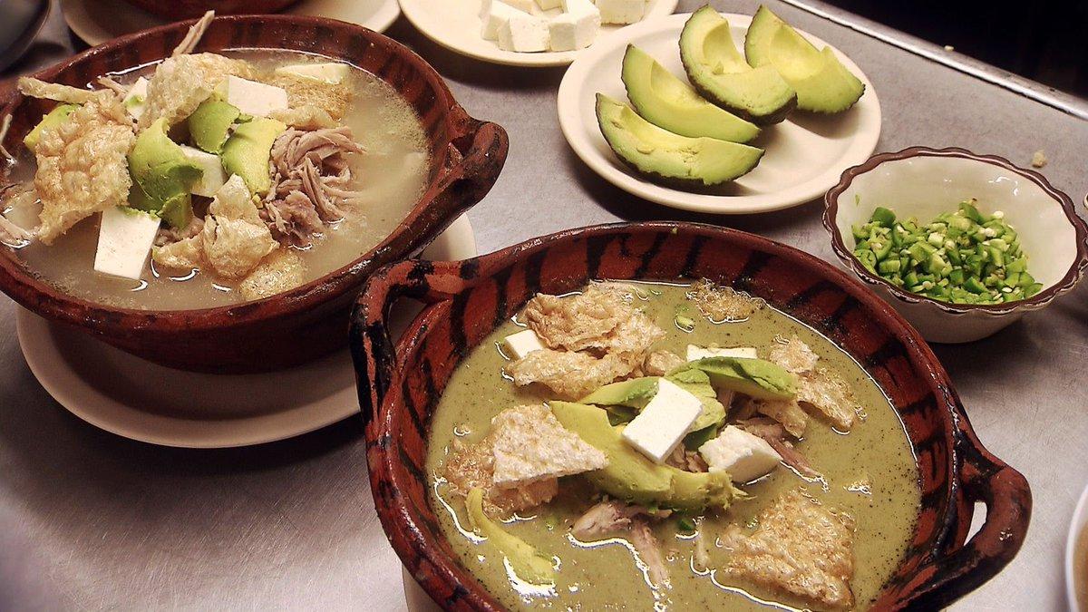 gastronomía-de-Guerrero