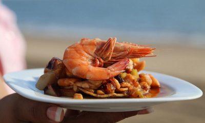 gastronomía-de-Mazatlán