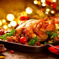 gastronomía-de-Navidad