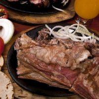 gastronomía-de-Nuevo-León