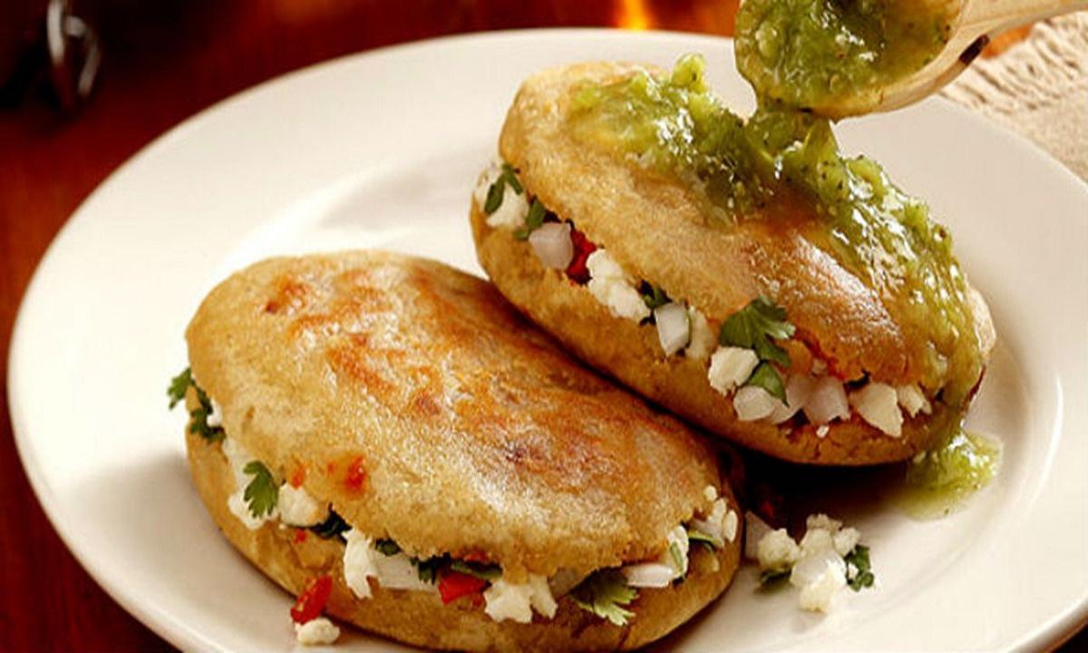 gastronomía-de-Querétaro