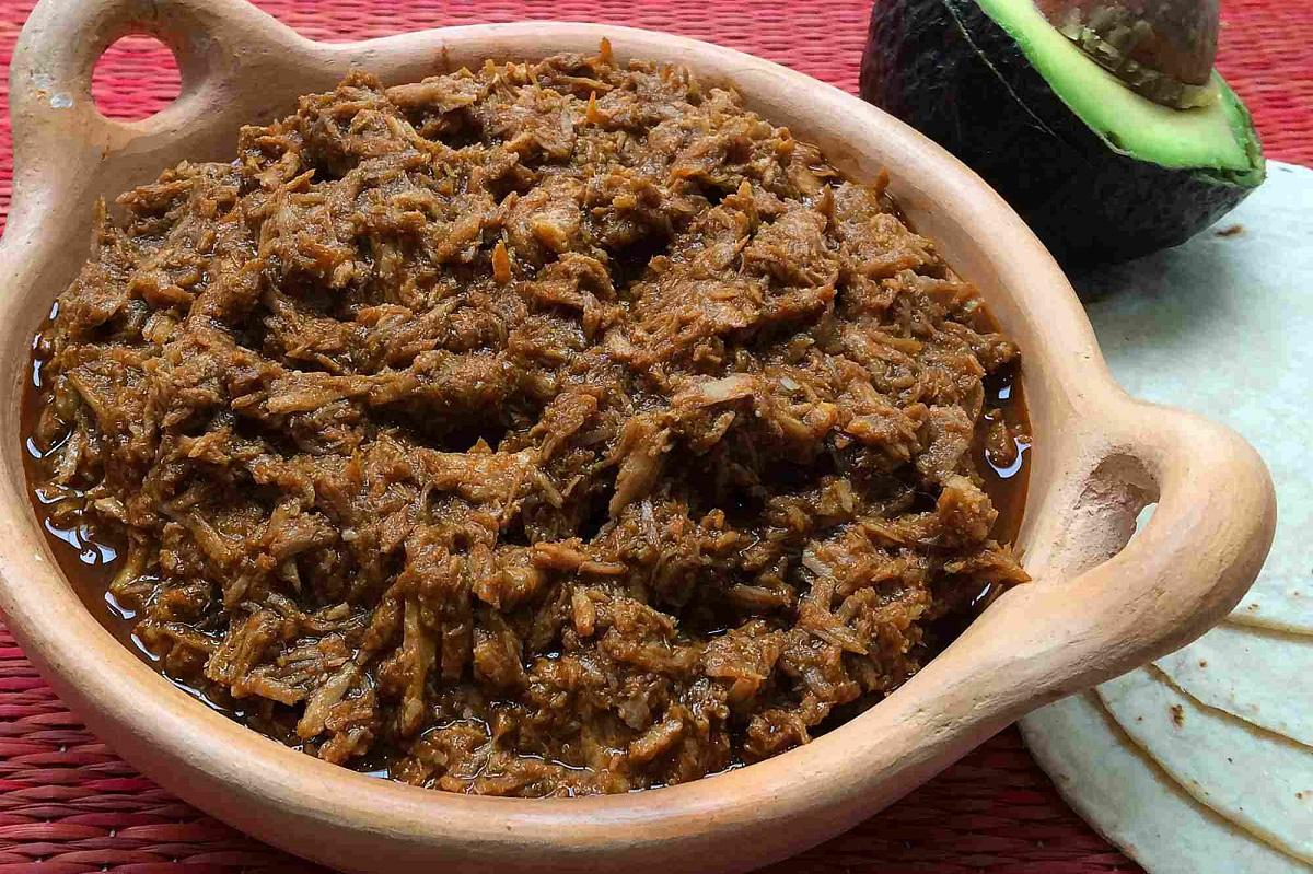 gastronomía-de-Sinaloa