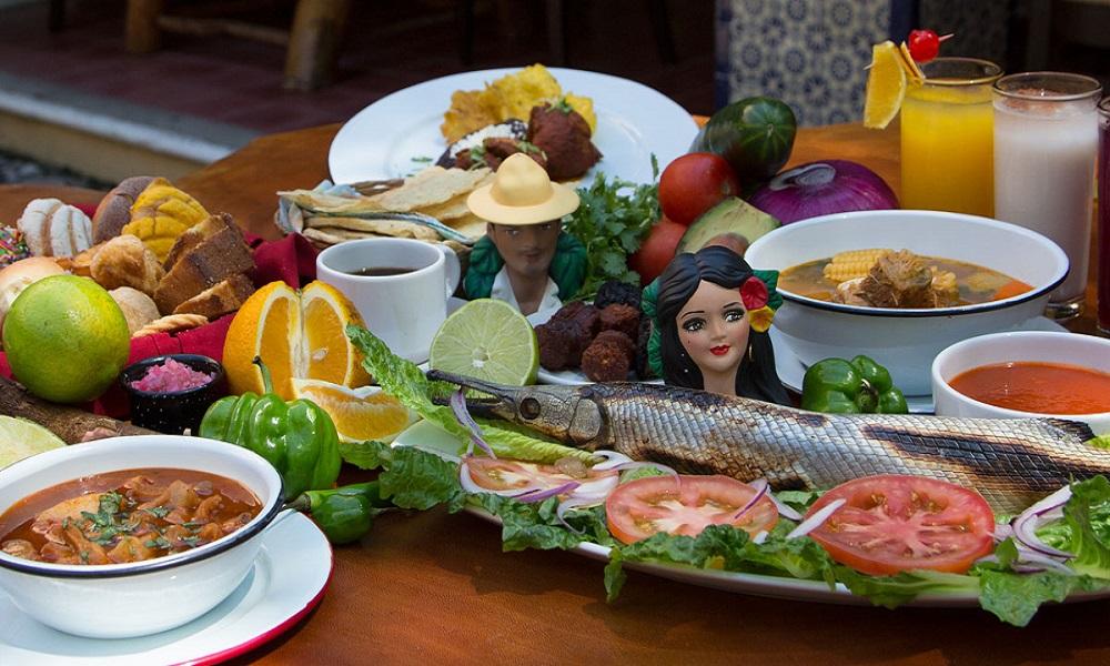 gastronomía-de-Tabasco