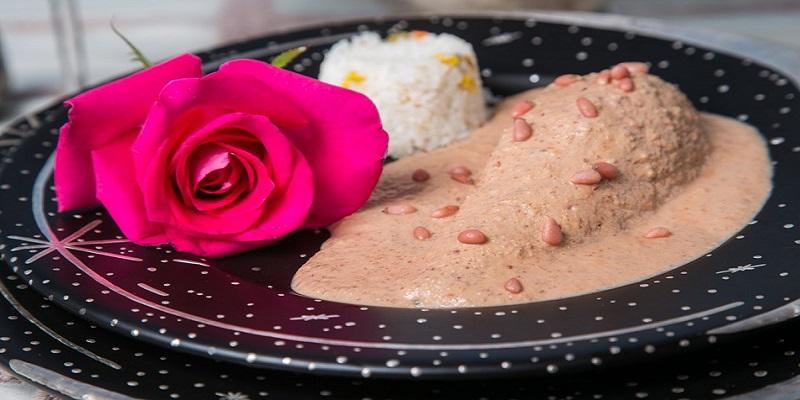 gastronomía-de-Taxco