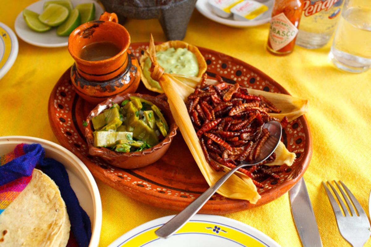 gastronomía-de-Tlaxcala