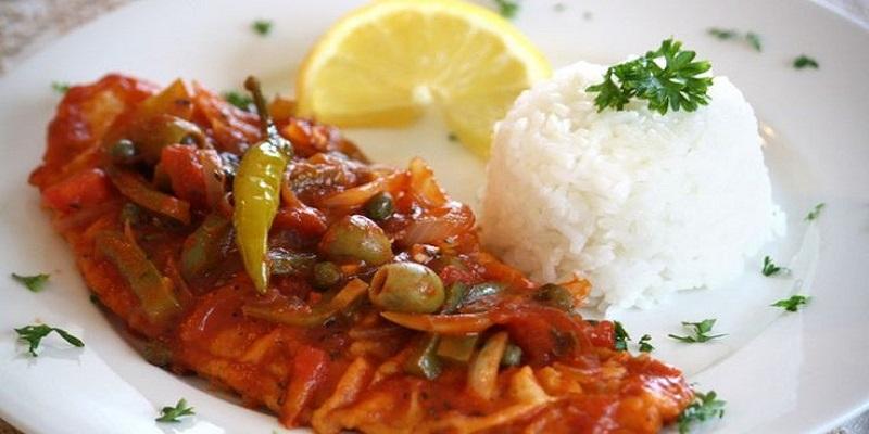 gastronomía-de-Veracruz