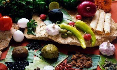 gastronomía-de-Yucatán