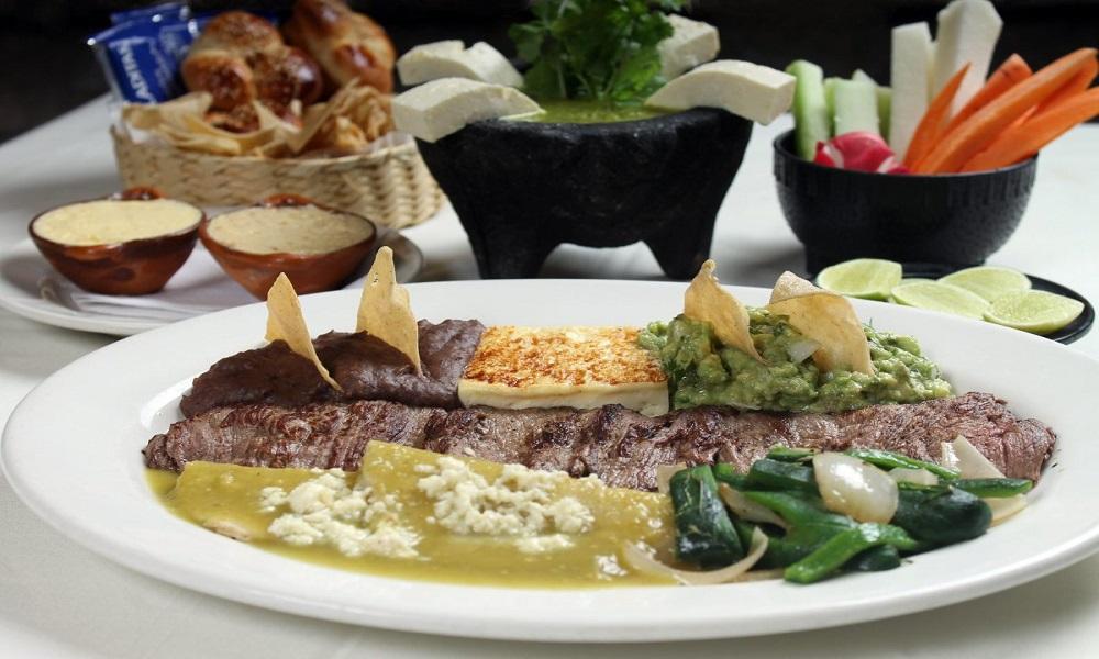 gastronomía-de-Tamaulipas