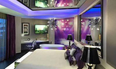 Hotel Hard Rock Riviera Maya