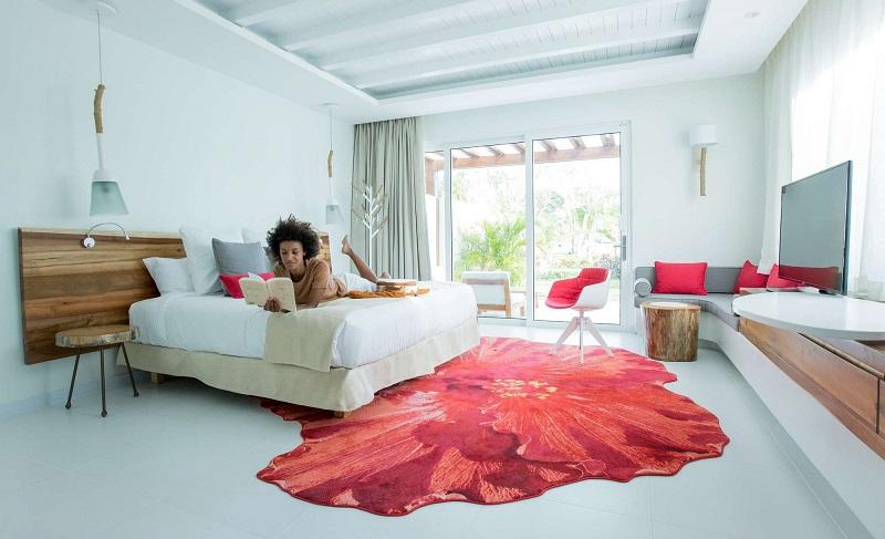 Por qué alojarte en el hotel Club Med Punta Cana
