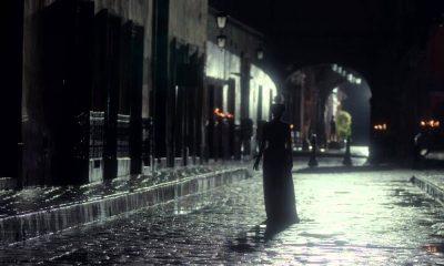 5 lugares embrujados en la Ciudad de México
