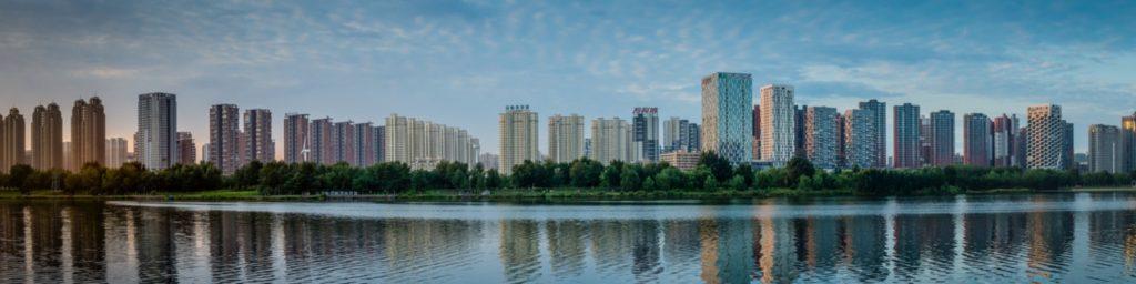 que hacer en Shenyang
