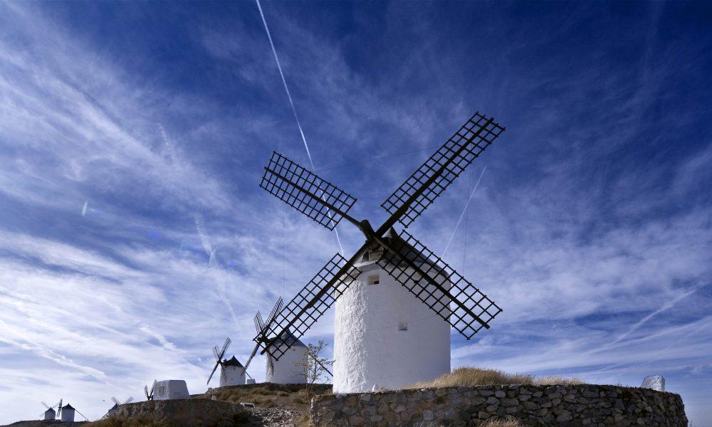 Que hacer en Castilla La Mancha