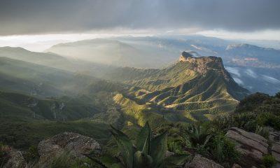 10 actividades que tienes qué hacer en Querétaro antes de morir