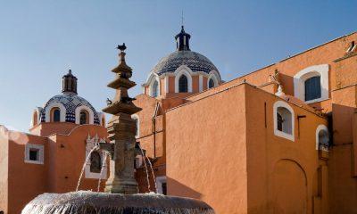 Las 20 actividades que tienes qué hacer en Tlaxcala