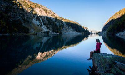 Las cosas más sorprendentes que ver en Banff y Lake Louise