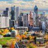 Las 10 mejores cosas que ver en Montreal en verano
