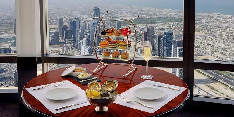 restaurantes-más-altos