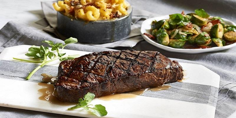 restaurantes-para-comer-carne