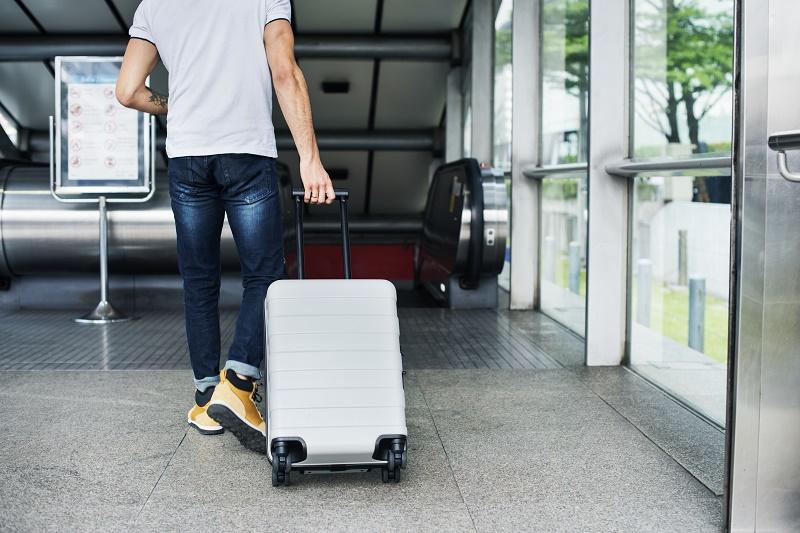 Lo que debes saber sobre los seguros de viaje