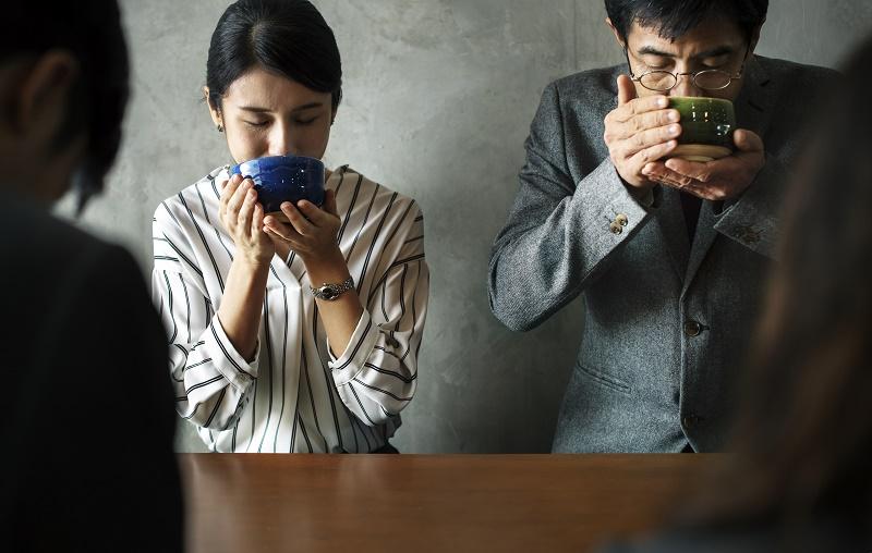 Todo lo que tienes que saber para viajar a Tokio