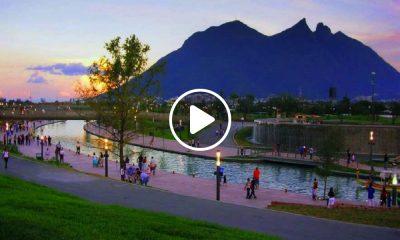 Tours en Monterrey