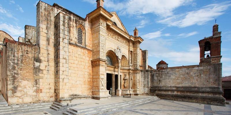 Centros Históricos de América Latina que tienes que visitar