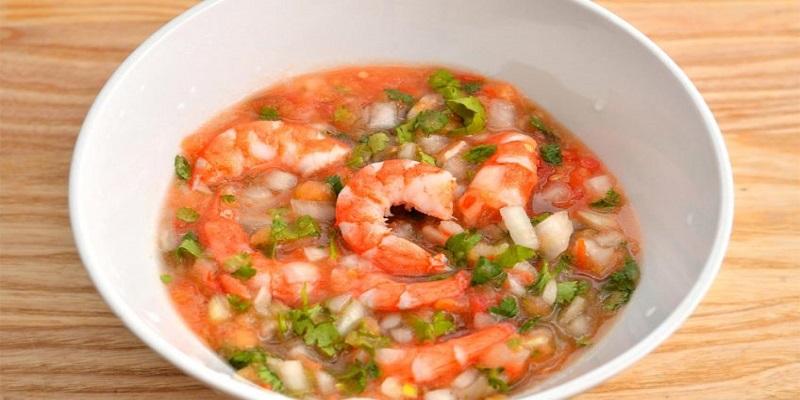 Gastronomía-de-Ecuador