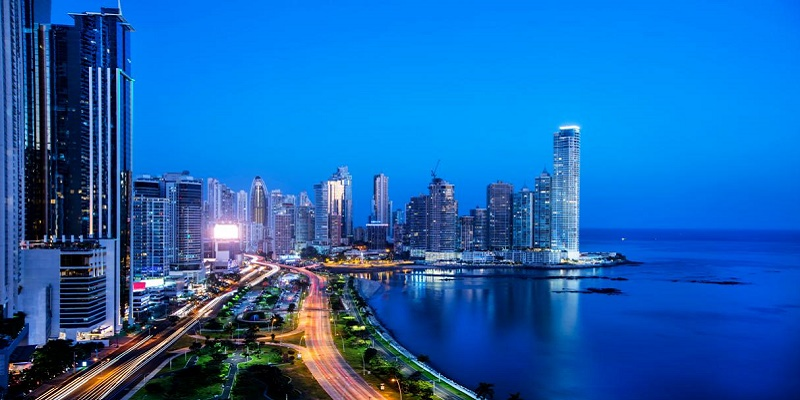 Gastronomía de Panamá deliciosa y cosmopolita