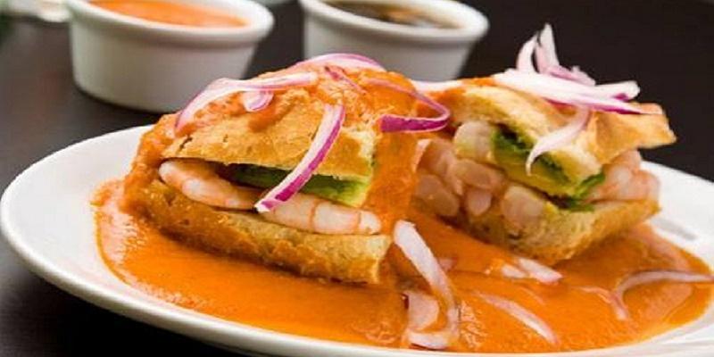 Gastronomía de Puerto Vallarta, destino gourmet del Pacífico