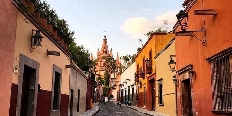 Hotel-Dos-Casas-en-San-Miguel-de-Allende
