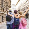 10 artículos para viajar ligero