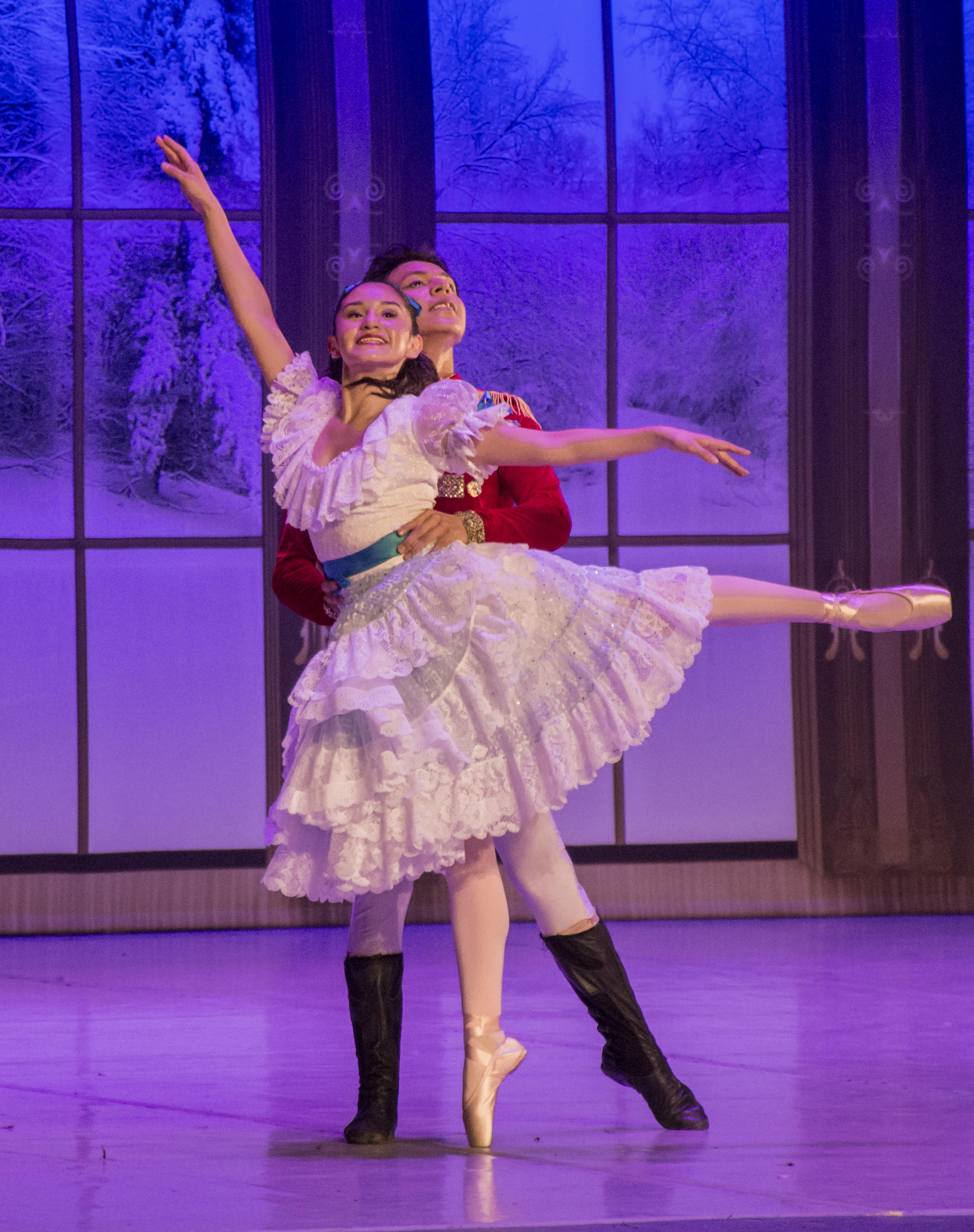 ballet-el-cascanueces-2