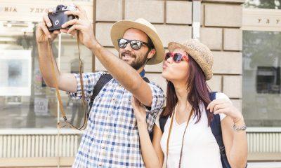 10 consejos para ahorrar y viajar más