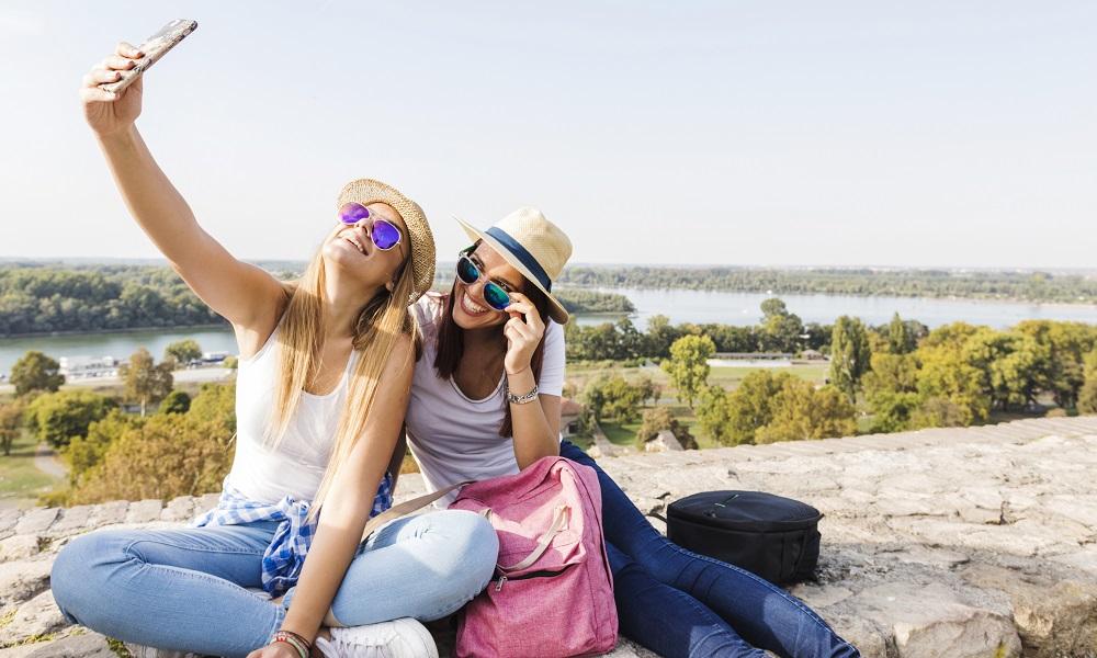 consejos para viajar más en el 2019