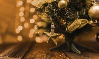 10 curiosidades de la Navidad que te sorprenderán