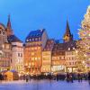 destinos-navideños