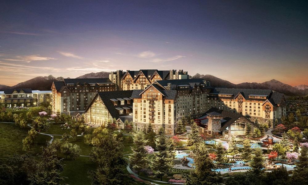el-resort-más-grande-de-Colorado