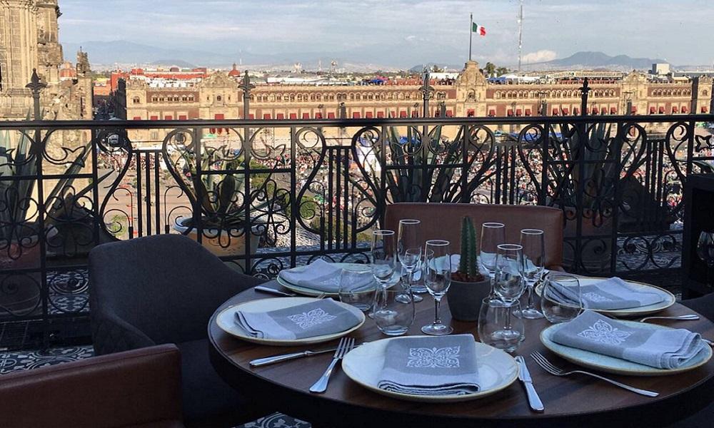 el-restaurante-con-la-mejor-vista