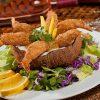 gastronomía-de-Campeche