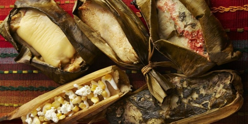 gastronomía-de-Chiapas