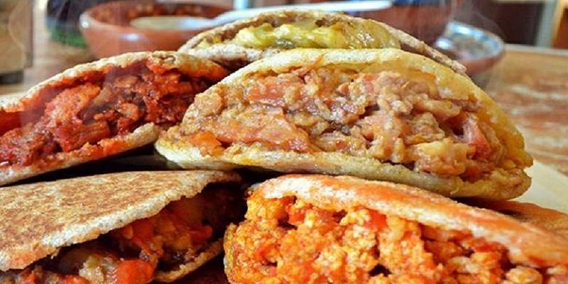 gastronomía-de-Coahuila