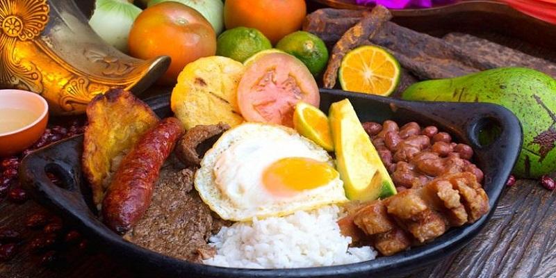 gastronomía-de-Colombia